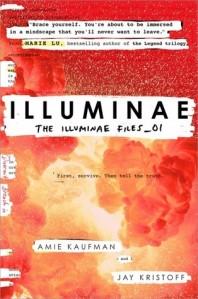Illuminae-1-314x475