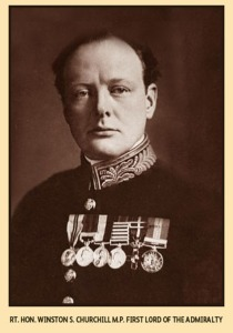 WWI-Winston1915