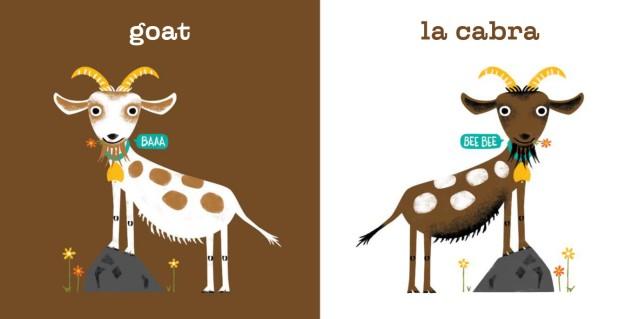 BabyLit-Quixote-EBLAD