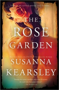 rose garden us2