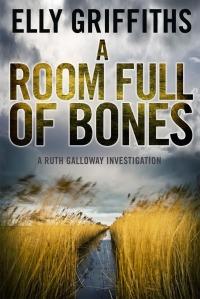 Bones Cover visual
