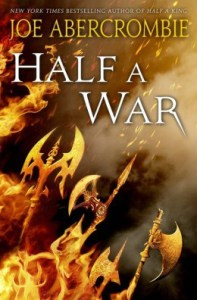 half-a-war-by-joe-abercrombie-493x750-e1439213756699