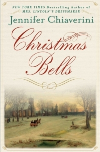 ChristmasBells-250x377