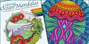 coloring-ocean-mandalas-wp-300x150