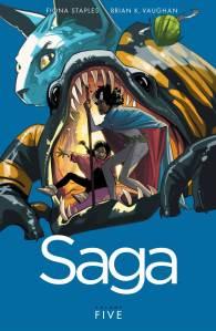 Saga_Vol5cover