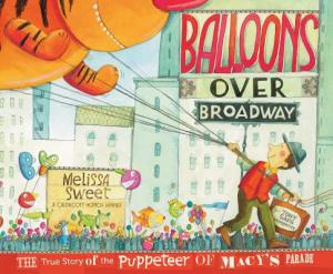 balloons-cover