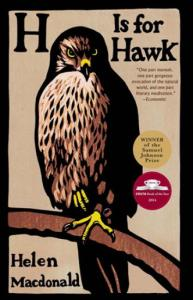 150306_BOOKS_hawkcover.jpg.CROP.promovar-medium2