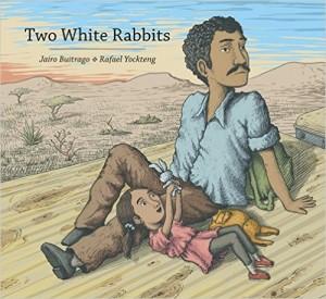 White-Rabbits-300x275