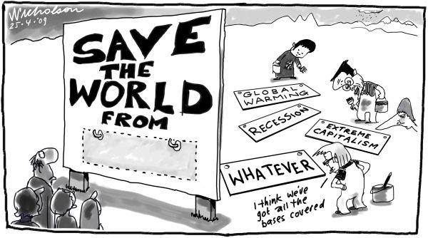 2009-04-25-save-the-world-global-warming-600