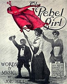 220px-The_Rebel_Girl_cover