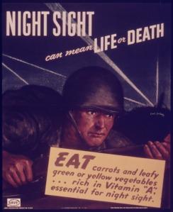 carrots-nightsight-advert-6111