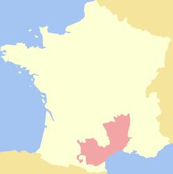 250px-Languedoc