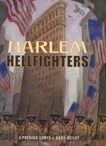 01 Harlem-Hellfighters-cover