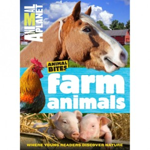animal-planet-farm-animals-paperback-book-658_670