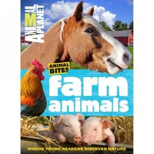animal-planet-farm-animals-paperback-book-658_670