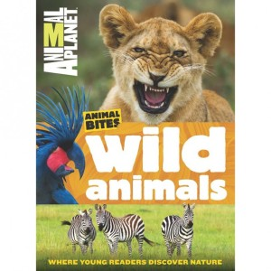 animal-planet-wild-animals-paperback-book-658_670