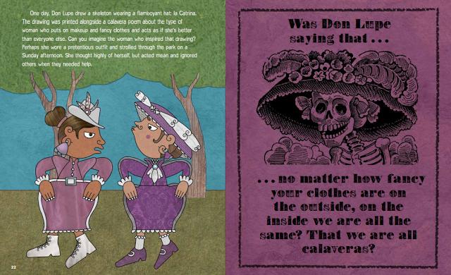 Funny-Bones-Tonatiuh-sample-page1