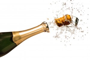 Close-up-of-explosion-of-champagne-bottle-cork2-300x199