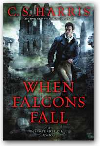 falcons-fall-225-shadow