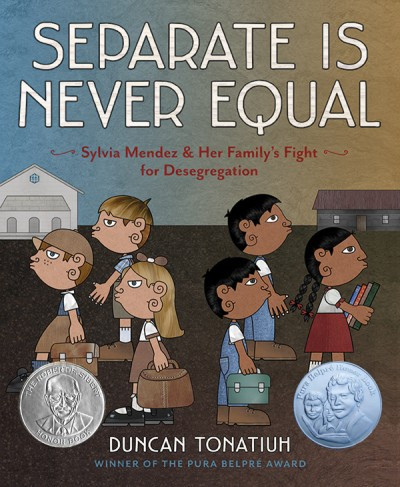 separate_never_equal