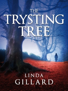 TRYSTING TREE_kindle_600 x 800