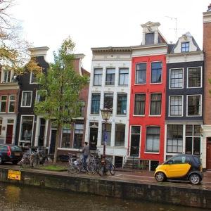 Amsterdam-117