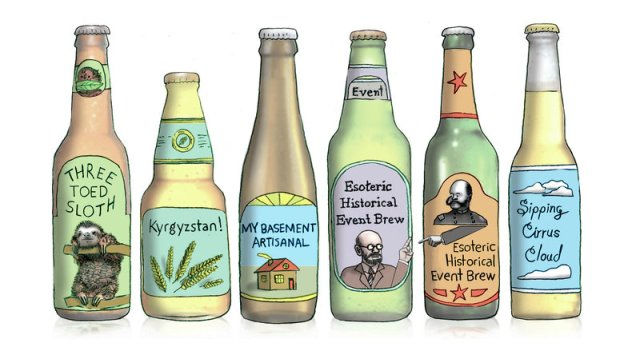 beer-final_wide-f27ca638d8cc312bd41c4b0de847264b286a01f5-s800-c85