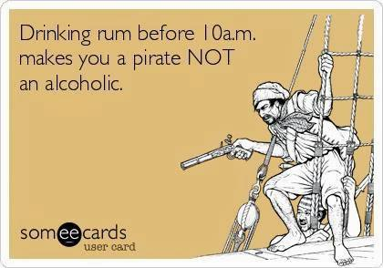 Drinking-Rum-Before-10a.m.-Makes-You-A-Pirate-Not-An-Alcoholic-National-Rum-Day