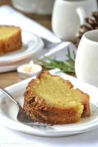 Another excellent-looking recipe for rum cake is at www.motherthyme.com