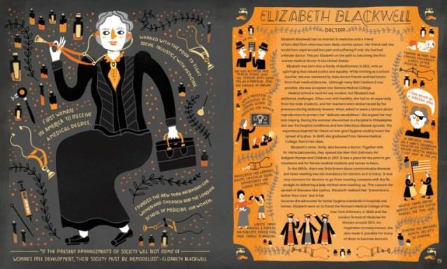 womeninscience_igontofsky_elizabethblackwell