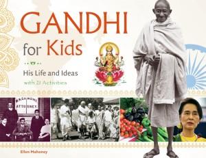 gandhi-for-kids-1024x791