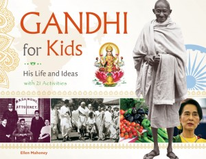 gandhi-for-kids-1024x791