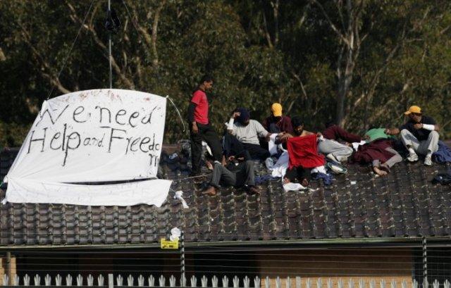 australias-treatment-refugees