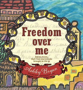 freedom-over-me-9781481456906_lg