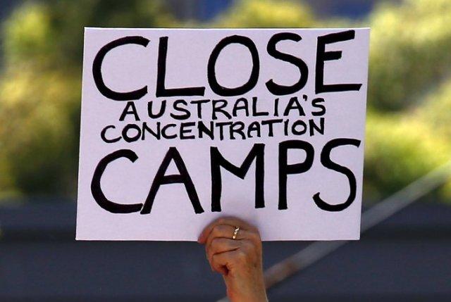 refugees-australia