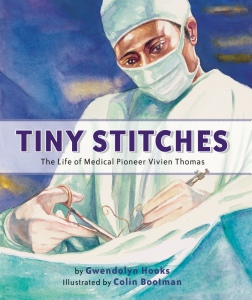 tinystitches_jkt_cover_small