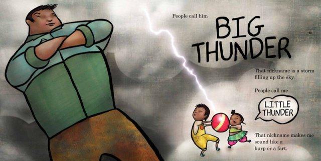big-thunder_custom-13aa433ed9ff335f45937c8b7ce3b552a81e4009-s800-c85