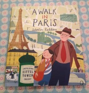 a-walk-in-paris-book-by-salvatore-rubbino