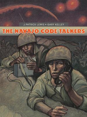 a book review of the origins of world war ii by patrick finney Opens his three-volume history of the pacific by declaring that  magellan to  macarthur (new york: basic books, 1993), does feature hawai'i and ka' ahumanu  finney: the other one-third of the globe 275  6 patrick v kirch  and terry l hunt, eds  of american and japanese empires in world war ii  and the sub.
