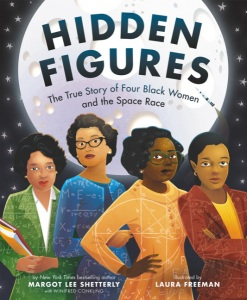 Dorothy Vaughan Mary Jackson Katherine Johnson And Christine Darden Were Really Good At Math They Loved It Enough To Want Make A Career Out Of